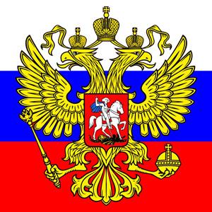 Четверо молодых учёных СГАУ получили стипендии Президента РФ