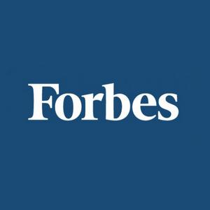 Самарский университет им. Королёва в рейтинге Forbes