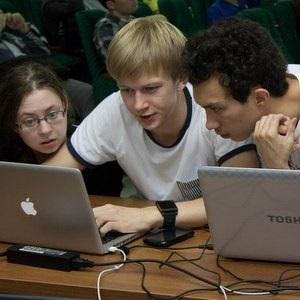 В Самаре состоятся восьмые Международные открытые студенческие соревнования в области информационной безопасности VolgaCTF