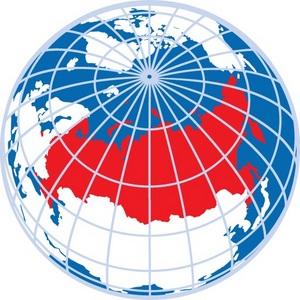 Самарский университет - самый востребованный региональный инженерный вуз России