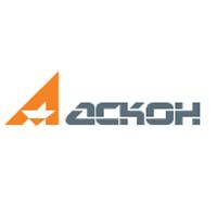 Подготовка инженеров с применением современных информационных технологий: АСКОН и СГАУ заключили соглашение о стратегическом партнерстве