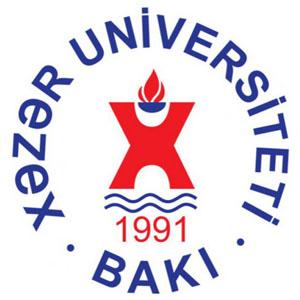 Азербайджан приглашает на учёбу