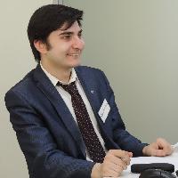 Владислав Калинин: «Цените студенческую жизнь – это лучшеевремя»