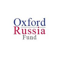 Продолжается прием заявок на соискание стипендии Оксфордского российского фонда  на 2016-2017 учебный год