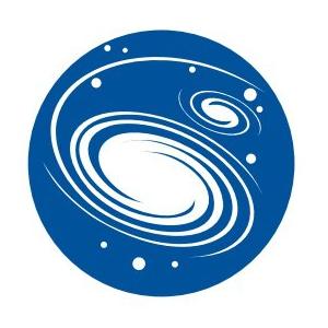 """В субботу (20.02.21) проводим занятие на тему """" Космические итоги 2020""""."""