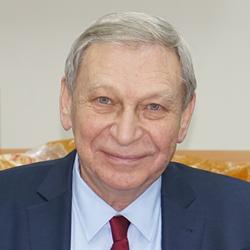 """Вадим Салмин: """"Вся наша жизнь - это испытание…"""""""