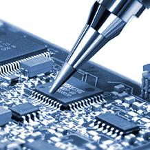 В СГАУ состоится всероссийская конференция «Актуальные проблемы радиоэлектроники и телекоммуникаций»