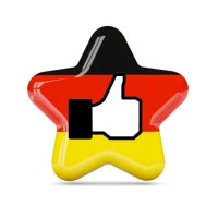 Самарский университет приглашает на День немецкого языка