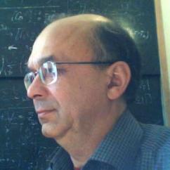 В СГАУ состоится лекция доктора физико-математических наук Виктора Юшанхая (г. Дубна)