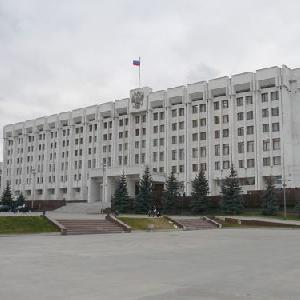 Правительство Самарской области выделит средства на реализацию социальных проектов