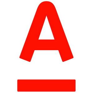 """Объявлен конкурс на получение стипендии """"Альфа-Шанс"""""""