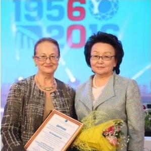 Преподаватели Самарского университета стали лауреатами престижного конкурса