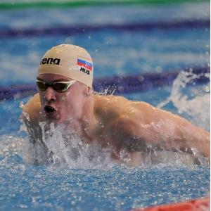 Владислав Козлов занял 3 место на чемпионате ПФО