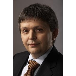 Студентов приглашают на встречу с топ-менеджером «Альфа-банка» Леонидом Игнатом