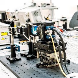 Самарский университет им. Королева и СамГМУ создадут совместную лабораторию по биомедицинским системам