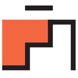 """В университете состоится II Всероссийский карьерный форум """"Кадры будущего"""""""