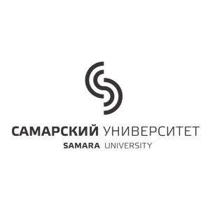XLVII Самарская областная студенческая научная конференция
