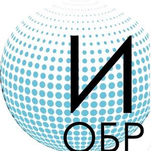 Конкурс для назначения стипендий Президента РФ для обучающихся за рубежом