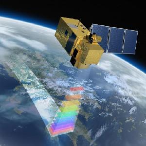 В СГАУ создадут лабораторию  прорывных технологий дистанционного зондирования Земли