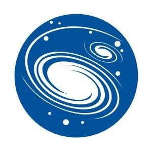 Планеты гиганты, расчет межпланетных перелетов и забытые космические проекты
