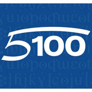 Открыта регистрация на XIX семинар-конференцию Проекта 5-100