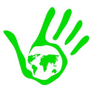 Новосибирский государственный университет приглашает на научно-практическую конференцию «Россия – пространство диалога народов»