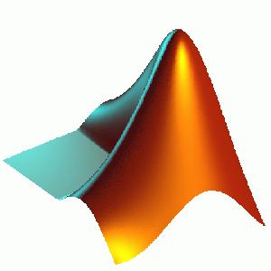 Компании Softline и MathWorks приглашают принять участие в бесплатном вебинаре