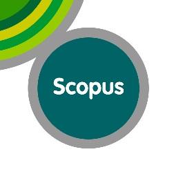 Обновлены списки журналов, индексируемых в Scopus
