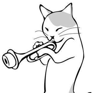 Любителей джазовой музыки приглашают на концерт