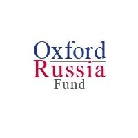40 бакалавров университета стали стипендиатами Оксфордского  российского фонда
