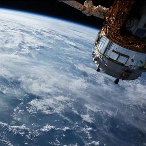 """Ученые Самарского университета создают """"беруши"""" для спутников"""