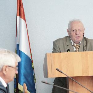 В СГАУ обсудили экспансию информационных технологий в жизнь рядовых людей