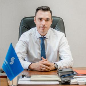 Сергей ТИЦ: