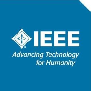 Семинар издательства IEEE