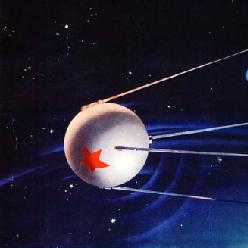 Музей авиации и космонавтики имени С.П. Королева отмечает Всемирную неделю космоса
