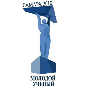 Лауреатами областного конкурса стали 23 учёных СГАУ