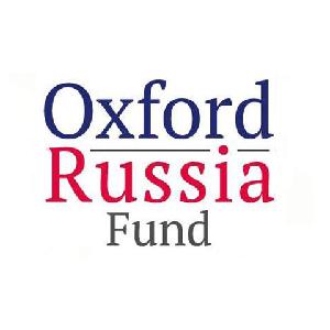 Объявлены финалисты конкурса на соискание стипендии Оксфордского Российского Фонда
