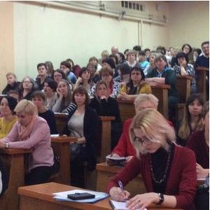 Состоялся семинар по работе с детьми, находящимися в трудной жизненной ситуации