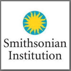 Студенты могут принять участие в летней стажировке в США