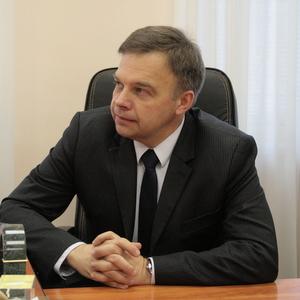 СГАУ начинает сотрудничество с Университетом Гренобля