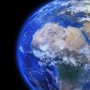 """Ученые определили, с чего начать """"большую уборку"""" на орбите Земли"""