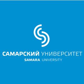 Вячеславу Шевченко присуждена степень PhD