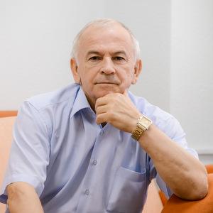 Федор Гречников вошел в состав президиума Высшей аттестационной комиссии