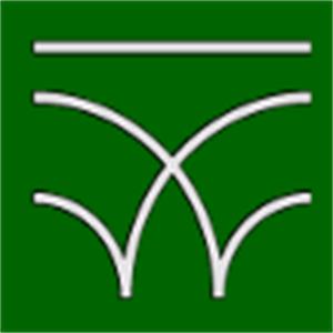 Лекции и доклады XII Всероссийского молодежного Самарского конкурса-конференции по оптике и лазерной физике