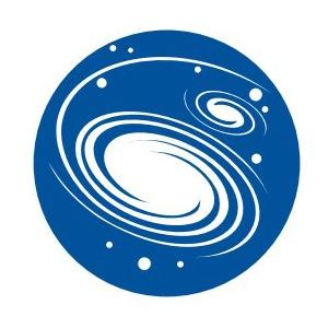 Молодежная аэрокосмическая школа приглашает на лекцию