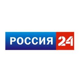 Россия 24: Самарский университет обзавелся уникальной вакуумной камерой