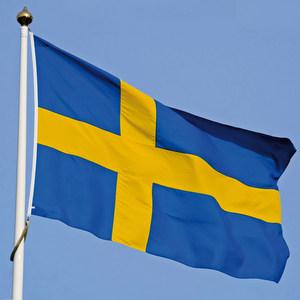 Объявлен набор на участие в программе студенческого обмена в рамках ASEM-DUO Sweden 2017