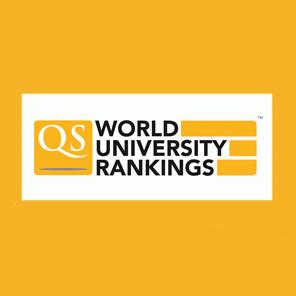 Самарский университет им. Королева среди лучших инженерных университетов мира