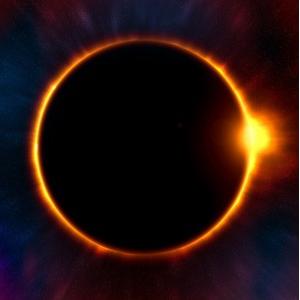 Планетарий Самарского университета объявляет набор учащихся 7-11 классов в кружки астрономии