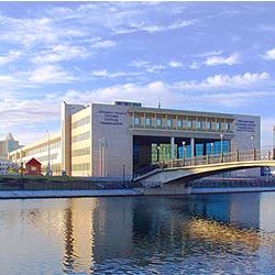 Представители Самарского университета отправятся в Казахстан